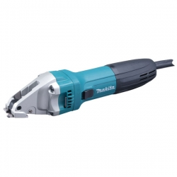 /published/publicdata/DB1065814WA/attachments/SC/products_pictures/makita-js1000-250x250.jpg